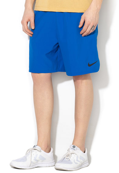 Nike Dri-Fit fitnesz rövidnadrág férfi