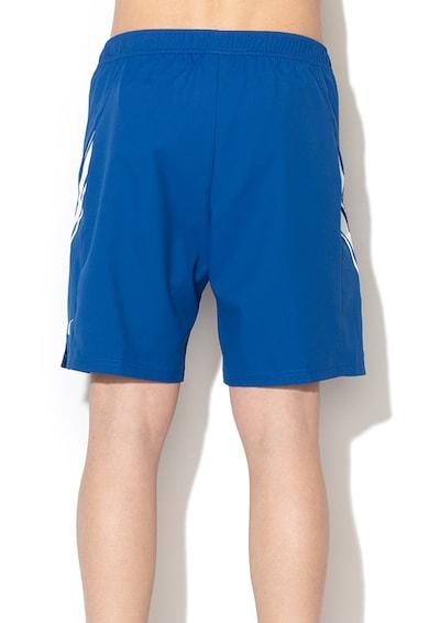 Nike Dry-Fit bermudanadrág teniszezéshez férfi