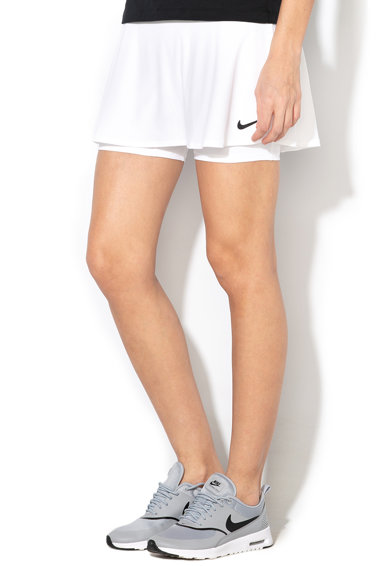 Nike Fusta pantalon dry-fit pentru tenis Femei