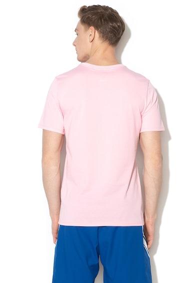 Nike Dri-Fit futballpóló férfi