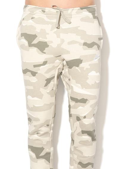 Nike Спортен панталон с връзка 22 Мъже