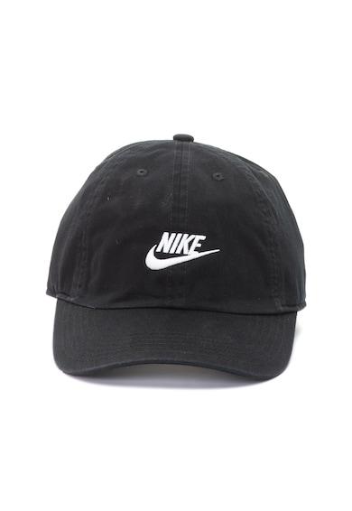Nike Шапка Youth с бродирано лого Момичета