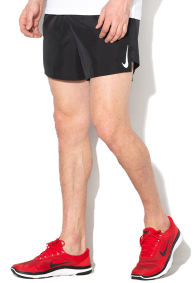 Nike Dri-Fit rövid futónadrág2 férfi