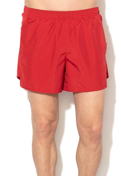 Nike Pantaloni scurti pentru alergare Dri-Fit2 Barbati