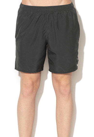 Nike Dri-Fit rövid futónadrág férfi