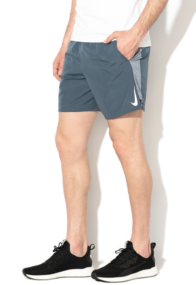 Nike Къс панталон с Dri-Fit за бягане Мъже
