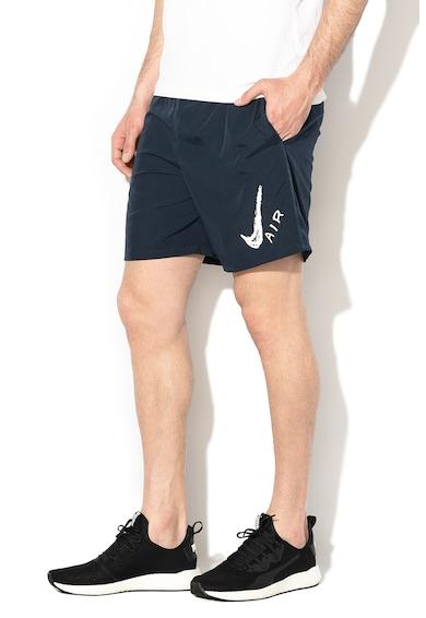 Nike Pantaloni scurti Dri-Fit, pentru alergare Barbati