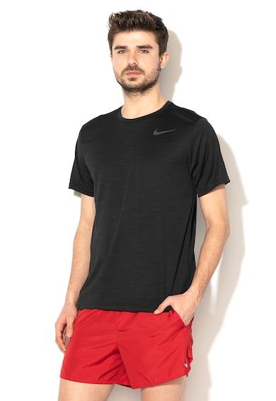 Nike Tricou pentru antrenament Dri Fit Superset Barbati