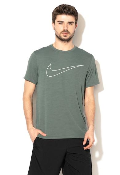 Nike Тениска за фитнес с Dri Fit Мъже