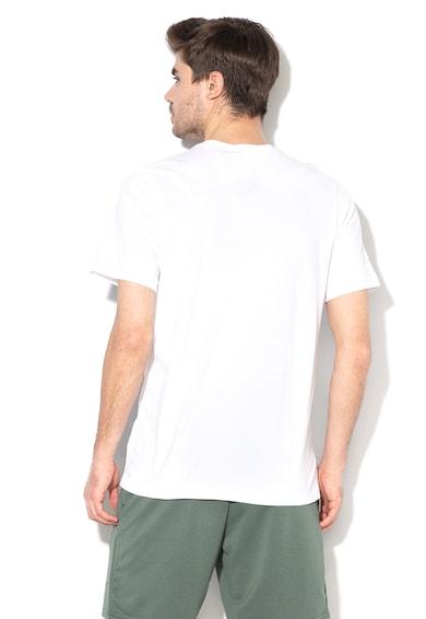 Nike Tricou pentru antrenament Dri Fit1 Barbati