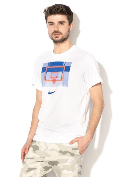 Nike Тениска с Dri Fit Мъже