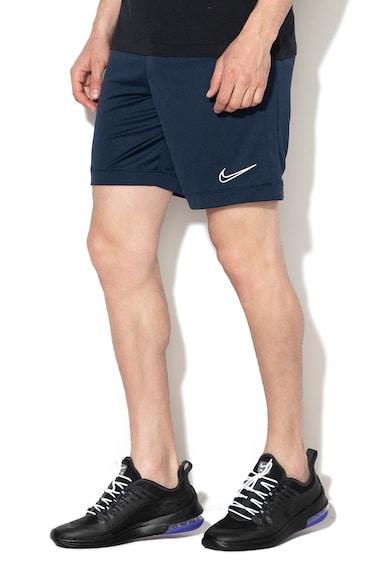 Nike Dri Fit Academy rövidnadrág futballhoz férfi