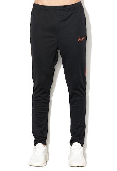 Nike Футболен екип Dri-Fit Мъже