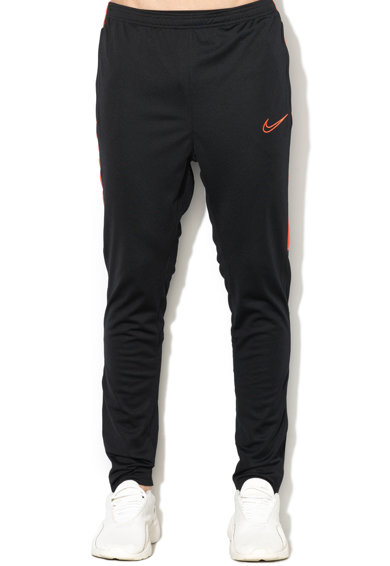 Nike Dri Fit academy futballmez férfi