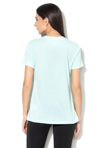 Nike Tricou pentru fitness Dri-Fit Femei