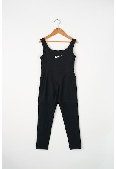 Nike Гащеризон с мережести зони Момичета