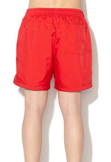 Nike Pantaloni scurti cu broderie logo discreta Woven Barbati