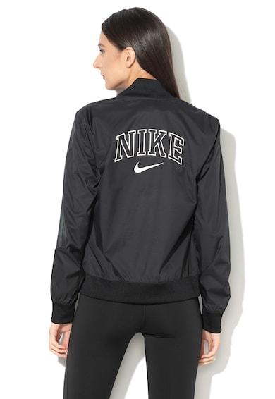 Nike Яке бомбър NSW Жени