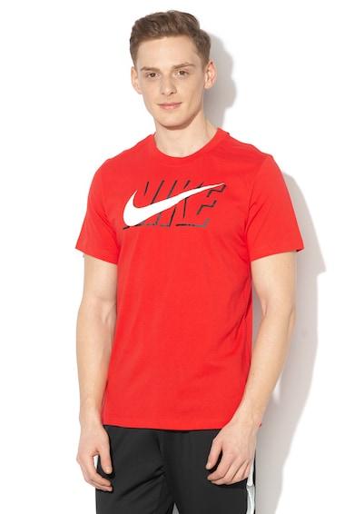 Nike Тениска с лого106 Мъже