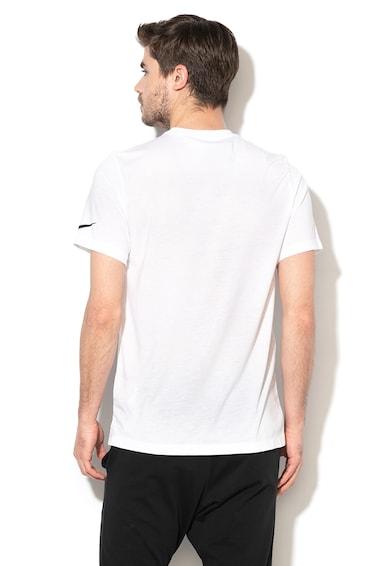 Nike Tricou pentru antrenament cu Dri Fit 6 Barbati