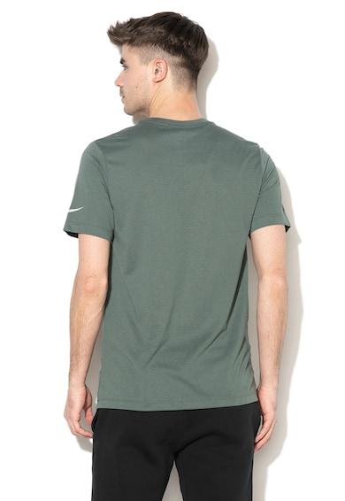 Nike Tricou cu Dri fit pentru antrenament 2 Barbati