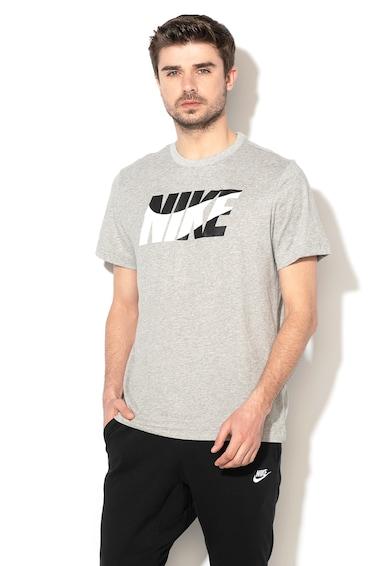 Nike Фитнес тениска с Dri Fit Мъже