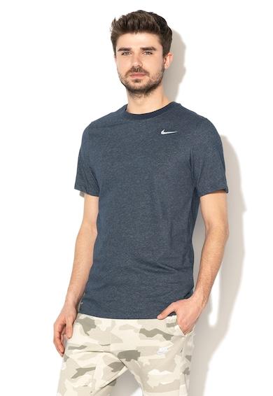 Nike Тренировъчна тениска Dri-Fit Мъже