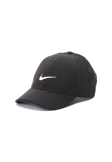 Nike Шапка с Dri-Fit Жени
