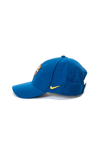 Nike Sapca unisex, pentru fotbal Legacy91 Dri-Fit Femei