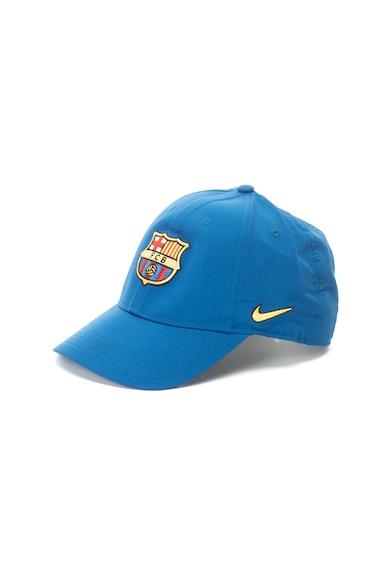 Nike Sapca pentru fotbal Dri-Fit Fete