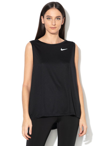 Nike Dri-Fit futótop női