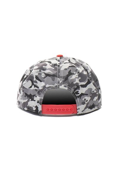 Nike Унисекс шапка Youth с камуфлажен десен Момичета