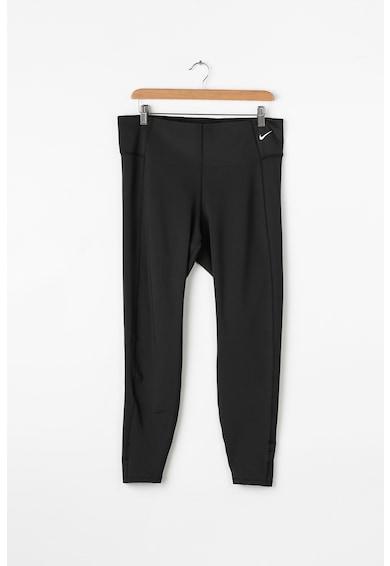 Nike Plus Size Dri Fit edzőleggings női