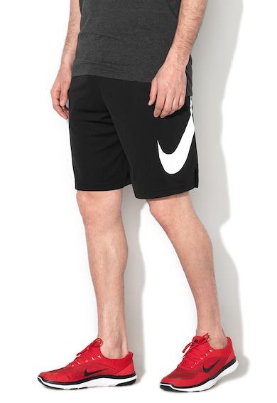 Nike Bermude pentru fitness Dri Fit Barbati