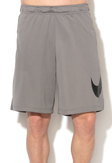Nike Dri-Fit fitnesz bermudanadrág férfi