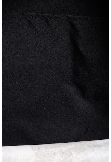Nike Icon terepmintás hátizsák - 26l férfi