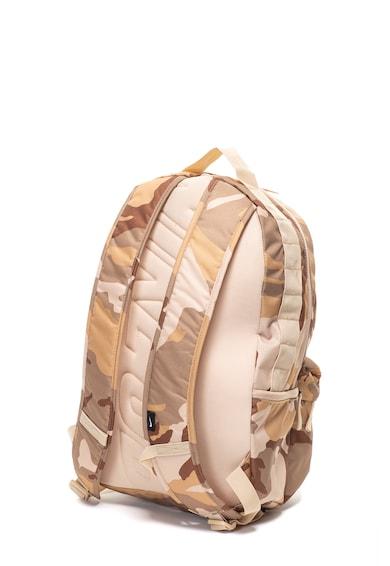 Nike Icon terepmintás hátizsák férfi