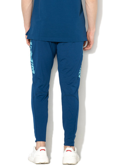 Nike Pantaloni sport pentru fotbal Dri-Fit Barbati