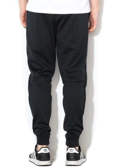 Nike Pantaloni cu tehnologie Dri-Fit pentru antrenament Barbati
