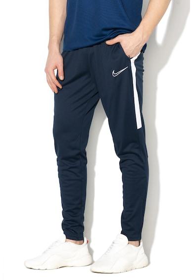 Nike Pantaloni de fotbal Dri-Fit Barbati