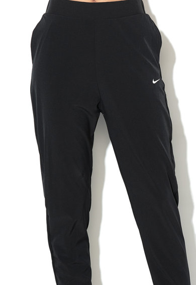 Nike Bliss Victory Fitness Dri-Fit slim fit nadrág női