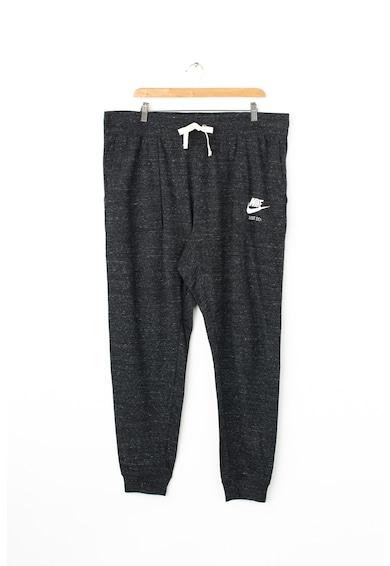 Nike Pantaloni jogger plus size Femei