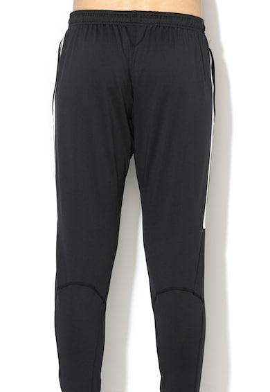 Nike Pantaloni pentru fotbal,cu snur interior Dri Fit Barbati