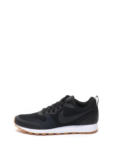 Nike MD Runner 2 cipő dekoratív talppal férfi
