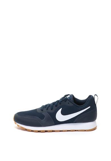 Nike Спортни обувки MD Runner мрежест горен слой Мъже