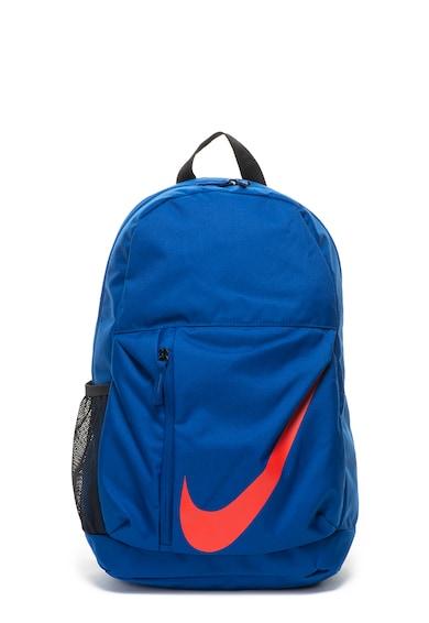 Nike Раница Elemental с лого и моливник - 22 л Момчета