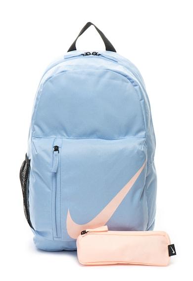 Elemental hátizsák - 22 l - Nike (BA5405-450) 084d699a18