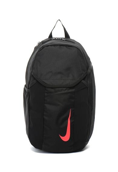 Nike Унисекс футболна раница Football Academy Жени
