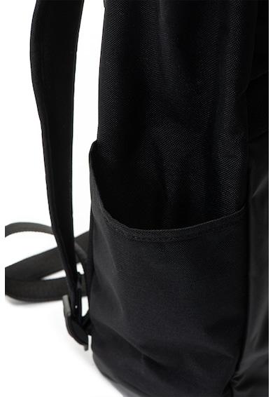 Nike Radiate edző hátizsák női