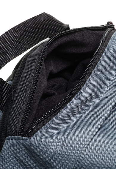 Nike Унисекс раница Brasilia - 30 л Жени
